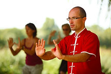 Qi Gong Différents Styles