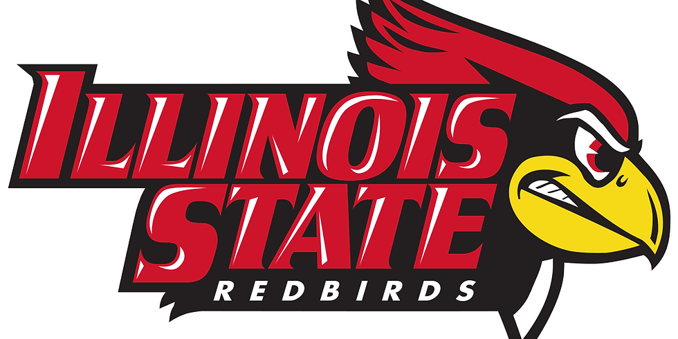 Illinois State University Tournament
