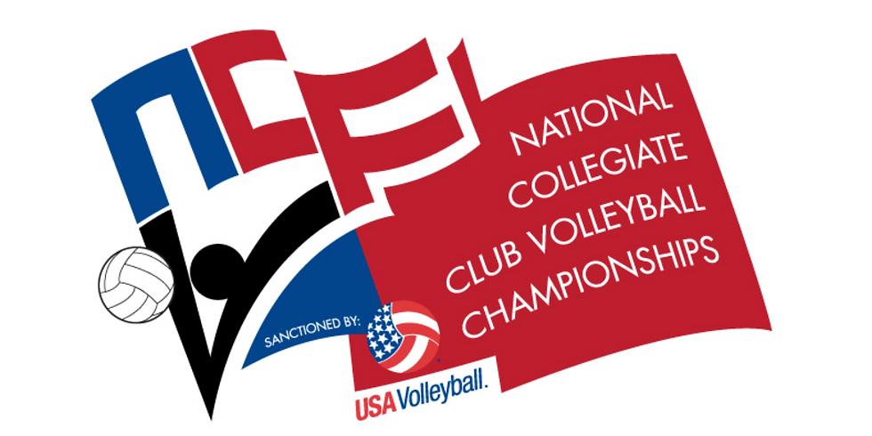NCVF 2020 National Championships