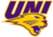 Northern_Iowa_Panters_logo.svg.png