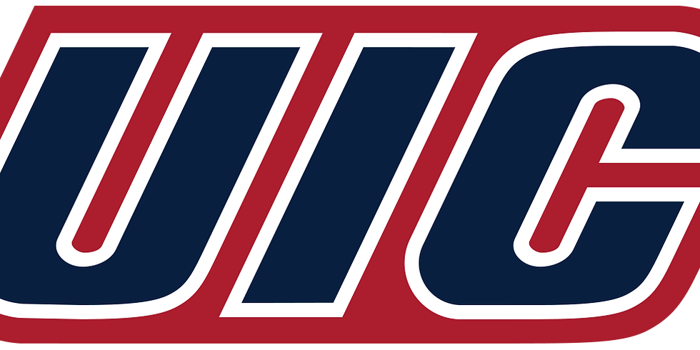 University of Illinois - Chicago Tournament