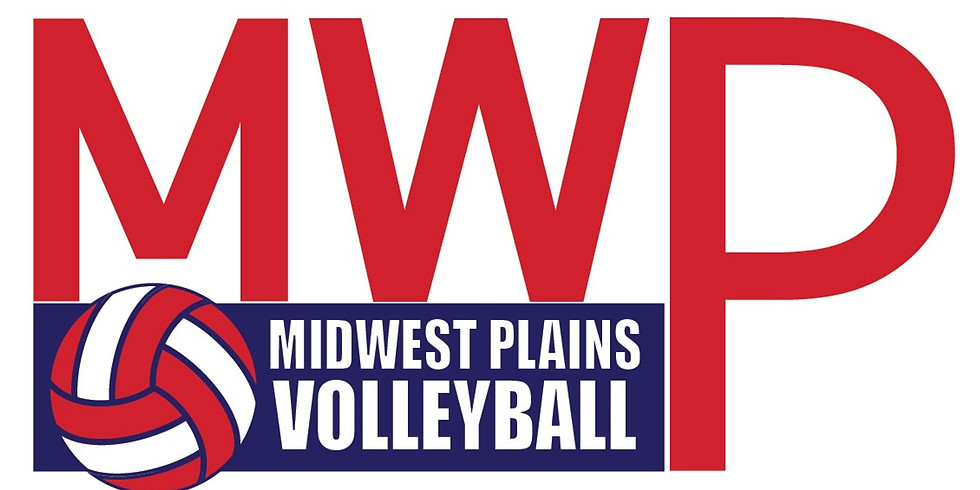 MWPVC 2020 Midwest Crossover