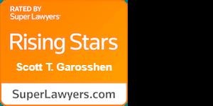 STG Rising Stars.png