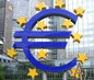 Répartition injuste des fonds européens pour les bâtiments