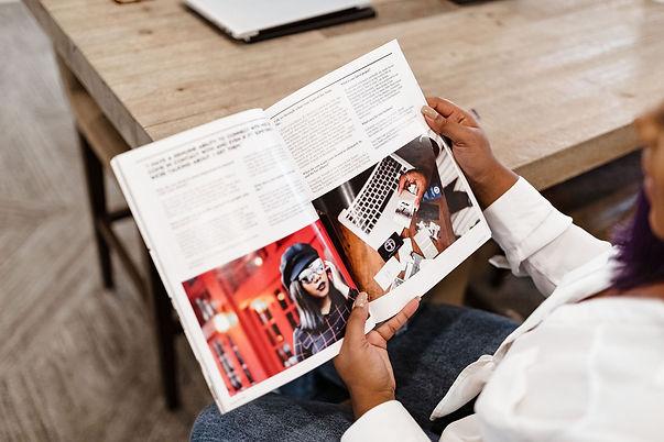 the-chloe-brand_in-a-magazine.jpg