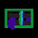 msfaa-logo-fb.png