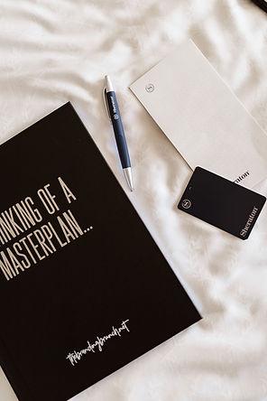 the-masterplan-planner.jpg