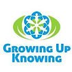 growingupknowing-logo.jpeg