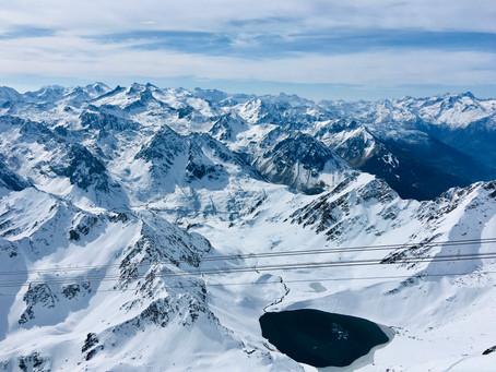 Le Pic Du Midi : à découvrir absolument !