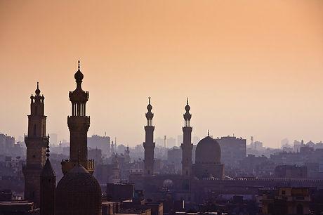 minarets.jpg