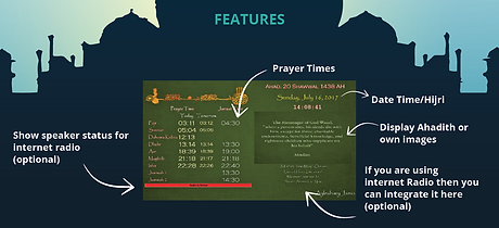 timetable features.PNG