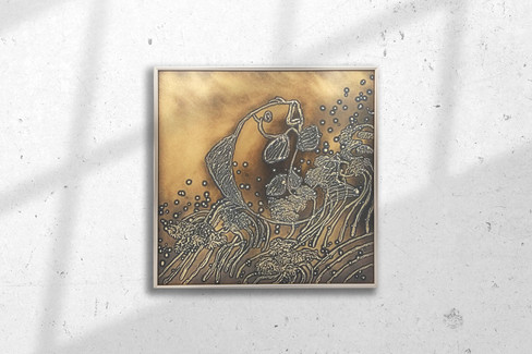 Gold Bronze Carp.jpg