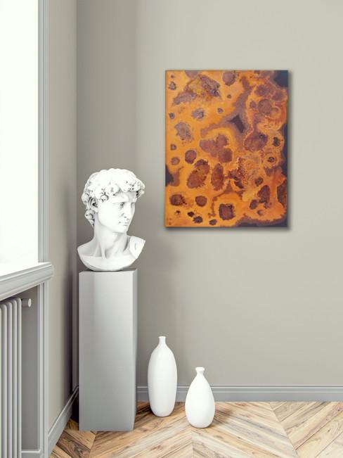 Rusted Leopard .jpg