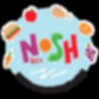 NOSH Box Logo-01 (2).png
