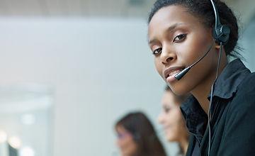 portrait-of-black-woman-working-as-customer-care-o-2021-04-02-19-18-12-utc_edited_edited.j