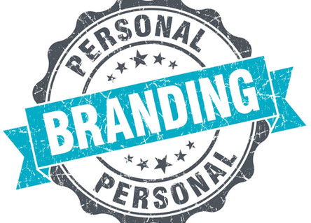 Personal Branding and Its Importance