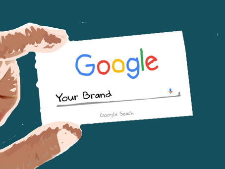 How to Get Your Personal Branding Strategy On the Right Track?