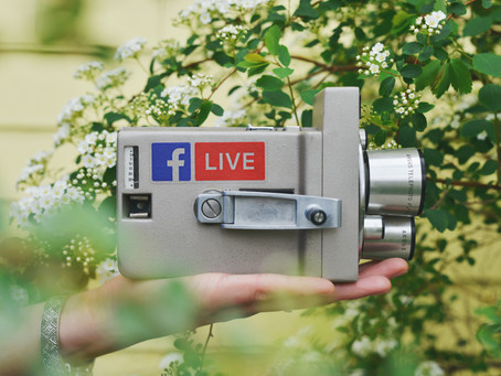 Debunk the Myths of Video Marketing