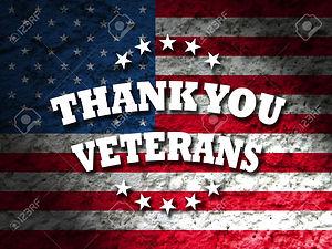 veteran flag.jpg