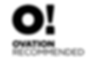 Ovation-Recommended-Logo1.png