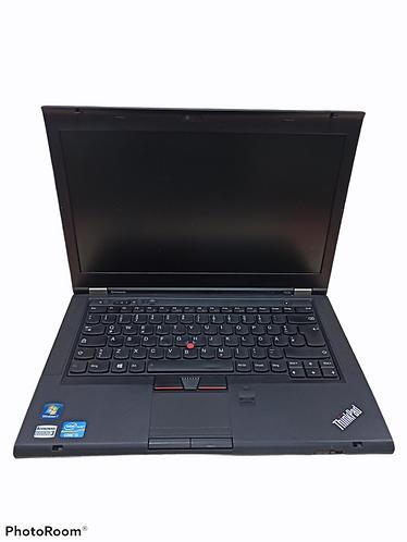 Lenovo Thinkpad T430i INTEL i3