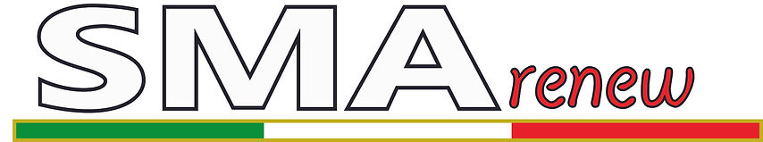 logo sma renew2 (1).jpg