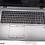 Thumbnail: HP Elitebook 755 G3 AMD A10 pro