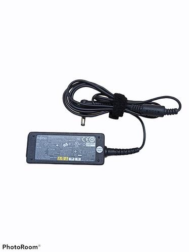 Alimentatore Fujitsu ADP-40PH 40w 20v 2a