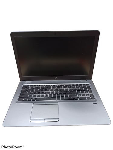HP Elitebook 755 G3 AMD A10 pro