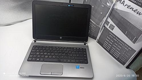 HP PROBOOK 430 G2 INTEL I5