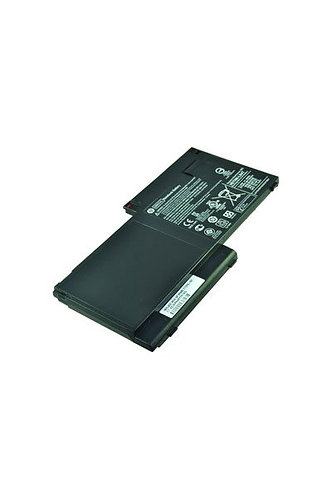 Batteria Hp originale SB03XL