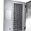 Thumbnail: HP ELITEBOOK 840 G4 INTEL I5