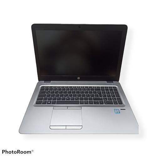 HP ELITEBOOK 850 G3 INTEL I5