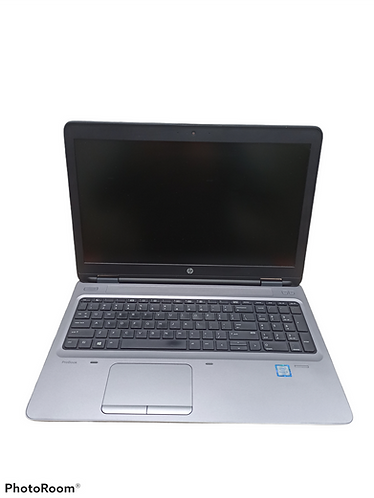 HP PROBOOK 650 G2 INTEL I5