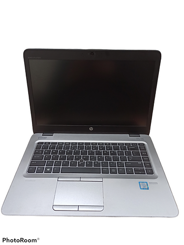 HP ELITEBOOK 840 G4 INTEL I5