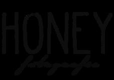 logo honey web.png