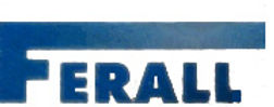 Feral-logo.jpg