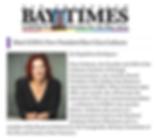 BayTimes_GinaGrahame-2.png