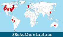 World Map_Be Authentacious-SM-2.jpg
