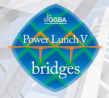 GISC selected to provide 'Biz Pitch' companies at GGBA's Power Lunch V