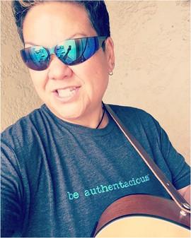 Santana Guitar.jpg