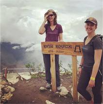 Macchu_Picchu.jpg