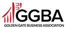 GGBA Logo.png