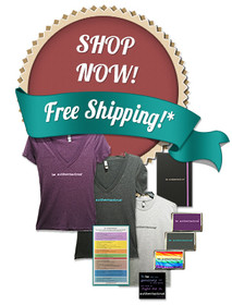 Discount Banner Free Shipping.jpg