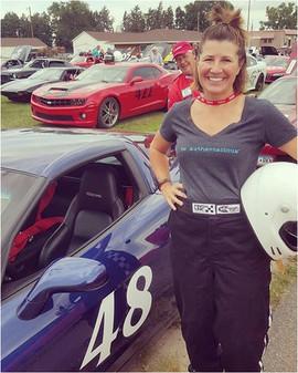 Debbie Race Car.jpg