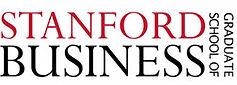Stanford GSB Logo.jpeg