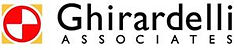ghirardelli-logo.jpg