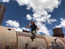 Helena Train, Peru.jpg