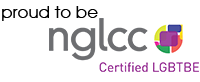 NGLCC_certified_LGBTBE_purple_200x82.png