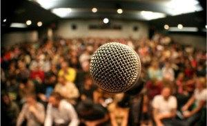 mic-audience.jpg